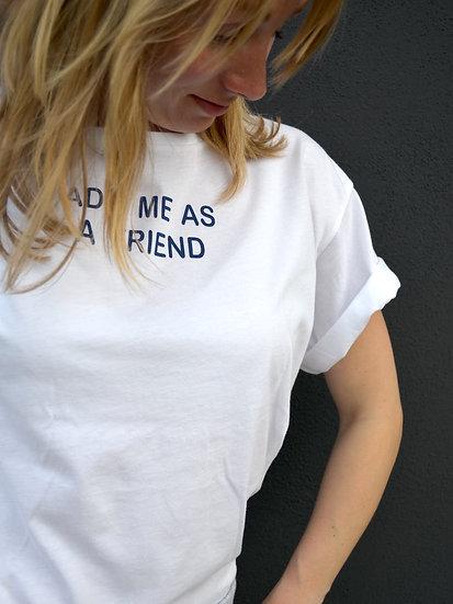 Tričko Another Brand