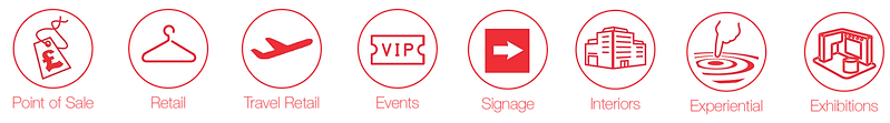 fuel4_1_WhatWeDo_icons_strip.png
