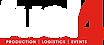 Fuel4_Reversed_logo_RGB_300pix.png