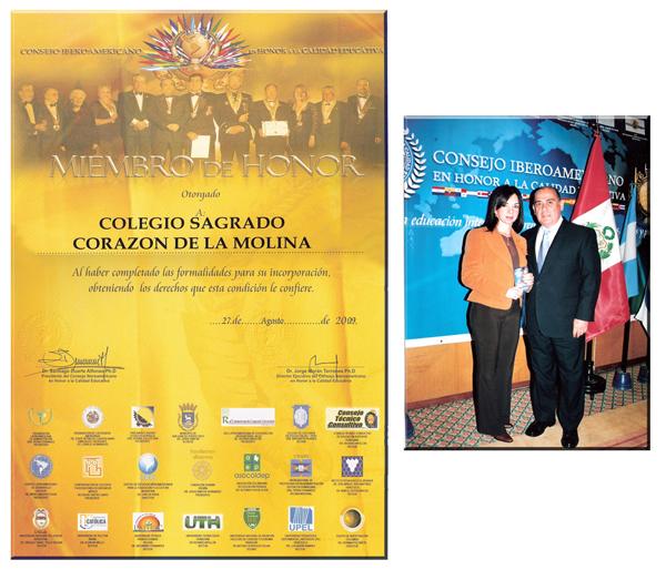 meritoeducativo2009a