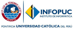 logo_infopuc