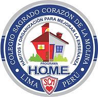 LogoHOME.jpg