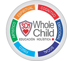 LOGO WHOLE CHILD.png