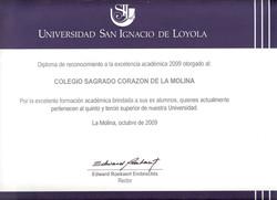 USIL2009