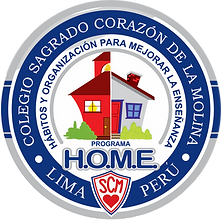 HomeLogo.png