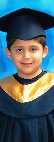 Ricardo 5.jpg