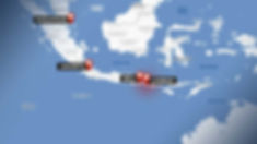 carte-indonesie-seisme-lombok.jpg