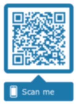 QR code Lombok_edited.png