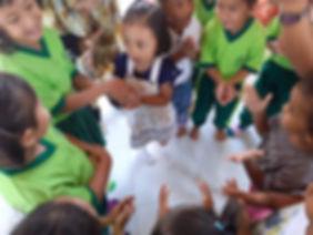 Child in school.jpg