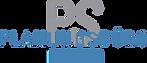 PS Logo hellblau.png