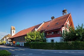 0403 Kunsthof Uznach 1DX_0646.jpg