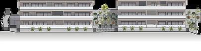 Südfassade 10+12.png