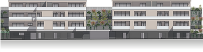 Südfassade 7+9.png