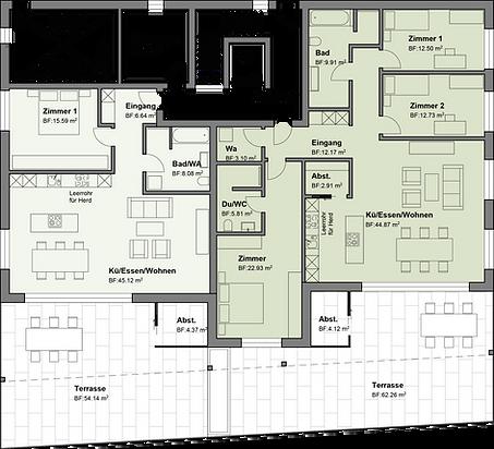 Attika Haus 12.png