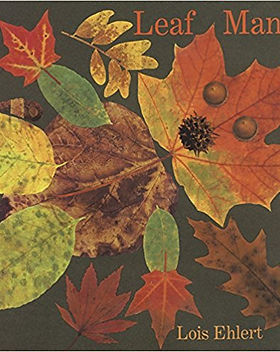 leaf-man.jpg