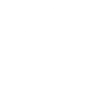 forest-schools-logo-transparent.png
