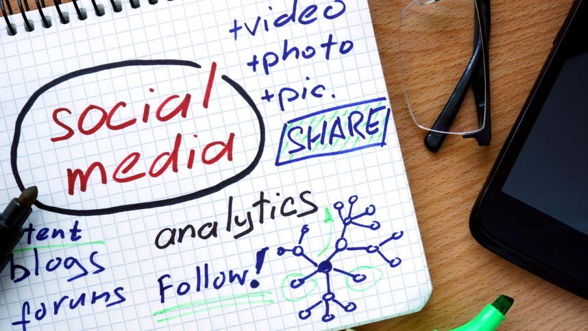 Your Digital Marketing Partner