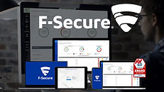 f-secure-solutions.jpg