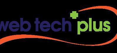 Web Tech Plus Conferences, May 2016