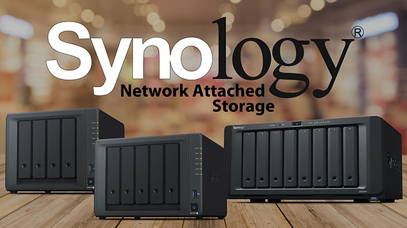 synology-solutions.jpg