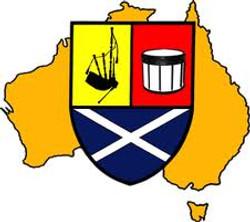 Australian Pipe Band Association