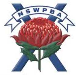 NSW Pipe Band Association