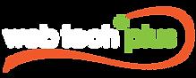 wtp-logo-light-trans-450x180.png