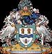 maitland-council-crest-304x321.png