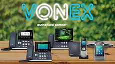vonex-partner.jpg