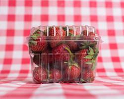 strawberries-9033