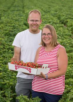 strawberries-9369