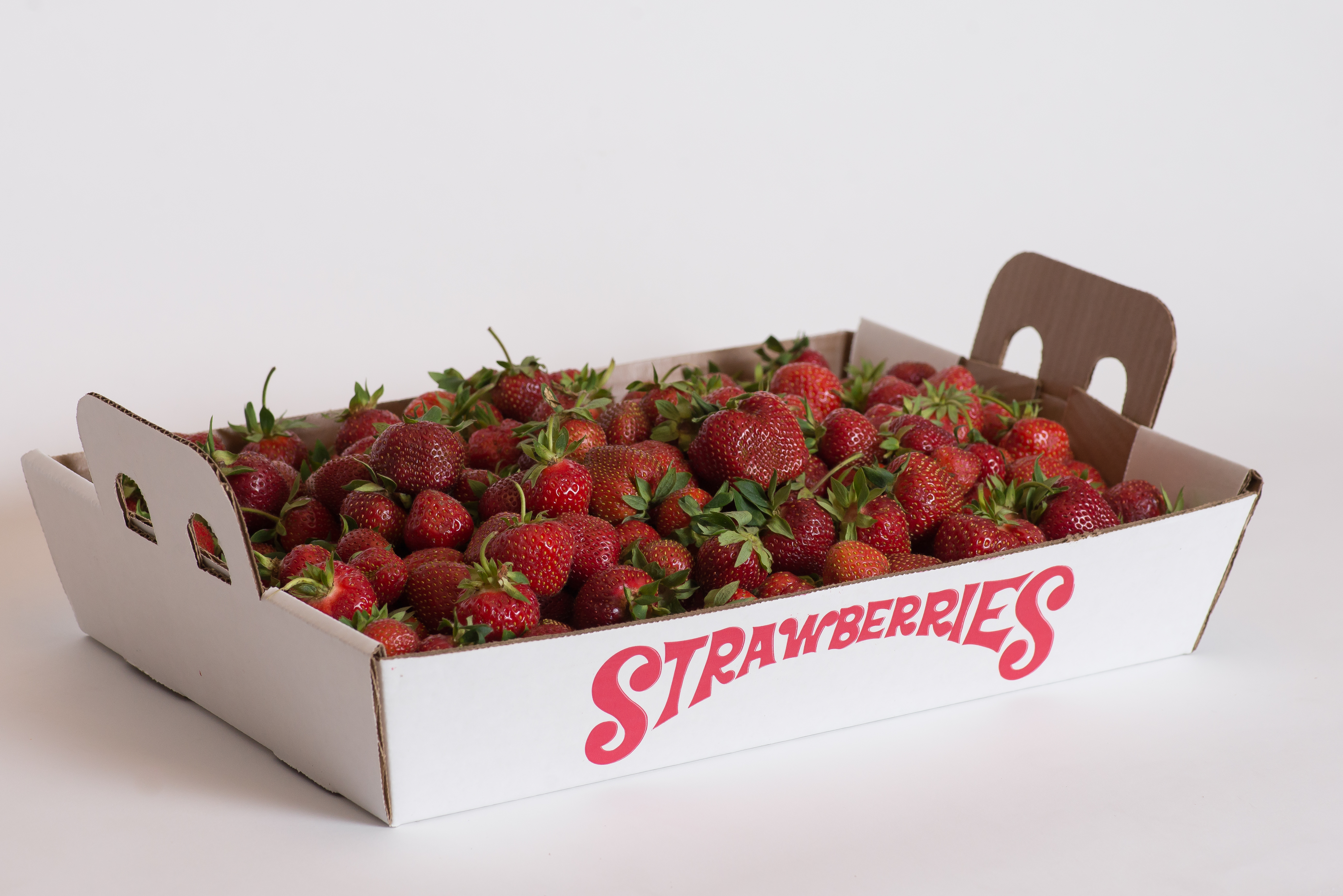 strawberries-8819