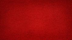 red-felt.png