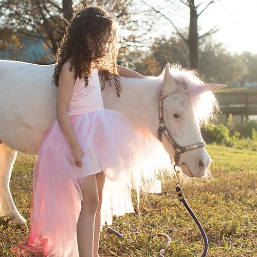Kristen Unicorn