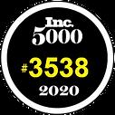 Inc-5000-#3689-(1).png