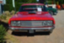 car12.jpg