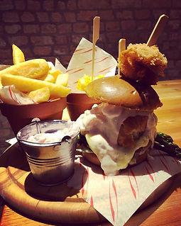 valentine burger.jpg