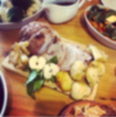 roast 4.jpg