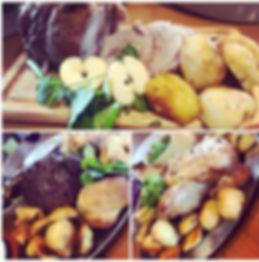 roast 7.jpg