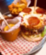 pizza burger.jpg