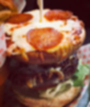 pizza burger 2.jpg