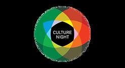 culture nite logo.png