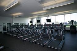 Orange Coast Fitness Center 05