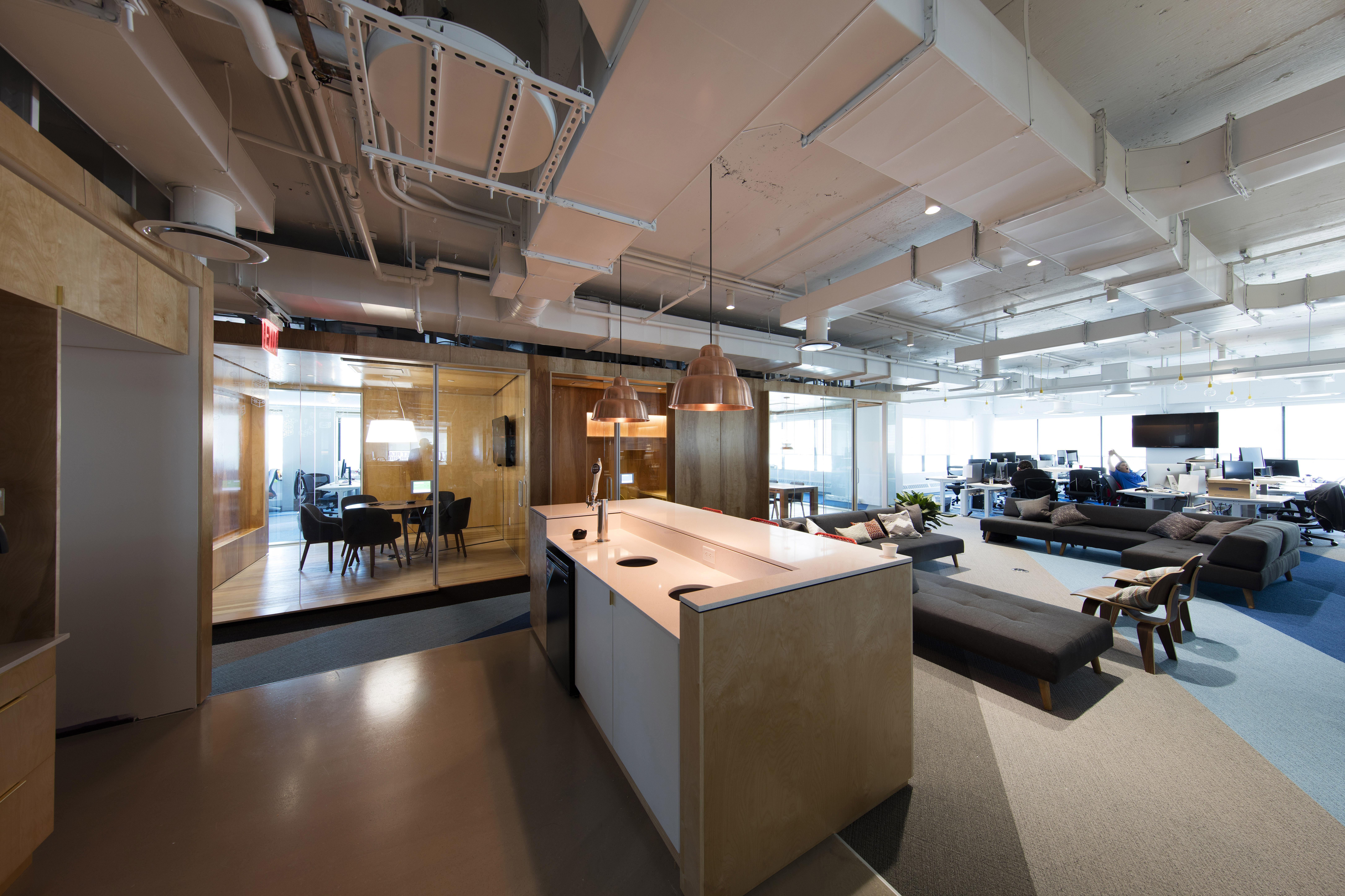 Digital Ocean HQ 09