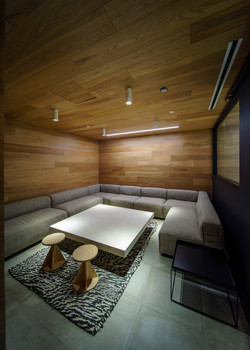 Lounge Space_2