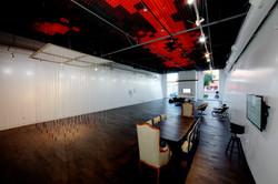 Sonos Studio 04