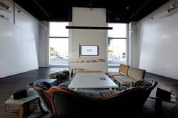 Sonos Studio 08