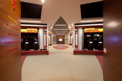 USC all sports building 03