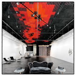 Sonos Studio 03