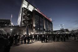 Eagles Stadium 01